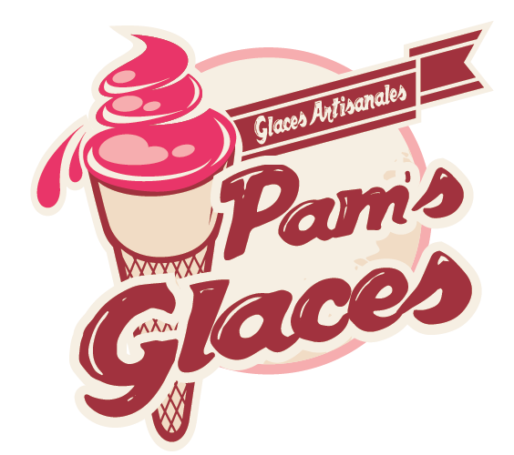 Pam's Glaces